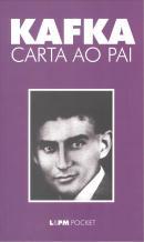 CARTA AO PAI - POCKET BOOK