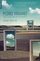 PEDRO PARAMO - EDICAO DE BOLSO