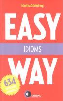 IDIOMS - EASY WAY