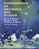 FUNDAMENTOS DA MECANICA DOS FLUIDOS - 4ª EDICAO