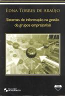 SISTEMAS DE INFORMACAO NA GESTAO DE GRUPOS EMPRESARIAIS