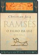 RAMSES I - O FILHO DA LUZ