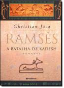 RAMSES III - A BATALHA DE KADESH