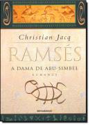 RAMSES IV - A DAMA DE ABU-SIMBEL