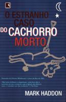 O ESTRANHO CASO DO CACHORRO MORTO