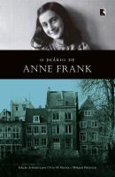 DIARIO DE ANNE FRANK - 75ª ED