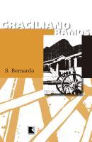S. BERNARDO - 100ª ED