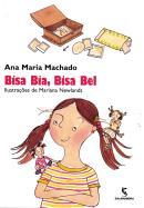 BISA BIA, BISA BEL - 3ª ED