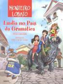 EMILIA NO PAIS DA GRAMATICA - 2ª ED
