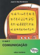 QUE E COMUNICACAO, O