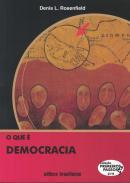 QUE E DEMOCRACIA, O
