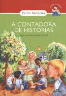 A CONTADORA DE HISTORIAS