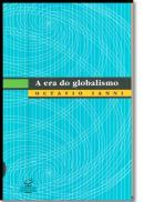 A ERA DO GLOBALISMO - 11° ED