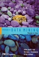 INTRODUCAO AO DATA MINING - MINERACAO DE DADOS