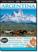 ARGENTINA - GUIA VISUAL