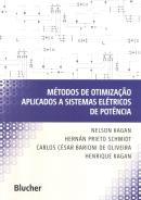 METODOS DE OTIMIZACAO APLICADOS A SISTEMAS ELETRICOS DE POTENCIA