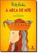 ARCA DE NOE, A