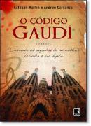 CODIGO GAUDI, O