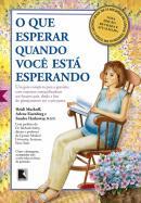QUE ESPERAR QUANDO VOCE ESTA ESPERANDO, O - 28ª ED