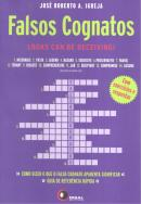 FALSOS COGNATOS - LOOKS CAN BE DECEIVING
