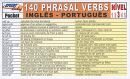 140 PHRASAL VERBS INGLES/PORTUGUES NIVEL 3