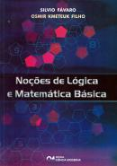 NOCOES DE LOGICA E MATEMATICA BASICA