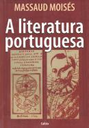 A LITERATURA PORTUGUESA - 37º EDICAO