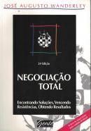 NEGOCIACAO TOTAL - 23ª ED
