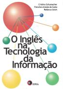O INGLES NA TECNOLOGIA DA INFORMACAO