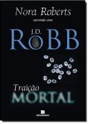 TRAICAO MORTAL - VOLUME 12