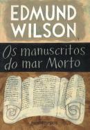 MANUSCRITOS DO MAR MORTO, OS - EDICAO DE BOLSO
