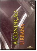 CONDICAO URBANA, A