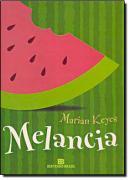 MELANCIA - 11ª ED