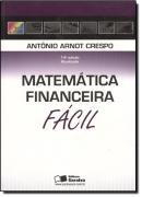 MATEMATICA FINANCEIRA FACIL - 14ª EDICAO
