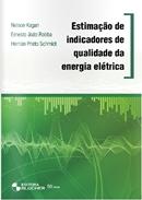ESTIMACAO DE INDICADORES DE QUALIDADE DE ENERGIA ELETRICA