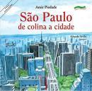 SAO PAULO DE COLINA A CIDADE 2º EDICAO