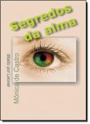 SEGREDOS DA ALMA
