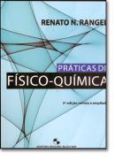 PRATICAS DE FISICO-QUIMICA  3ª EDICAO