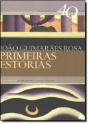PRIMEIRAS ESTORIAS - COLECAO 40 ANOS