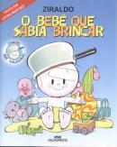 O BEBE QUE SABIA BRINCAR