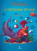 ESCOLINHA DO MAR, A