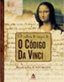 O CADERNO DE VIAGENS DE O CODIGO DA VINCI