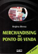 MERCHANDISING NO PONTO-DE-VENDA - 4ª ED