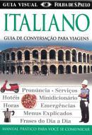 ITALIANO - GUIA DE CONVERSACAO PARA VIAGENS
