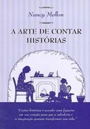 A ARTE DE CONTAR HISTORIAS