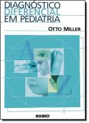 DIAGNOSTICO DIFERENCIAL EM PEDIATRIA