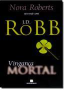 VINGANCA MORTAL - VOLUME 6