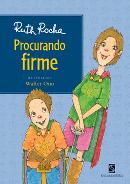 PROCURANDO FIRME