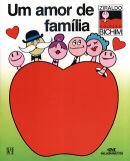 UM AMOR DE FAMILIA