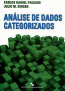 ANALISE DE DADOS CATEGORIZADOS